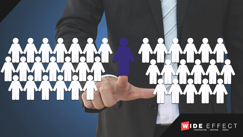 The Benefits Of RPO- Staff Better With Recruitment Process Outsourcing