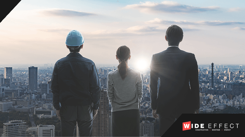 4 Top Construction Staffing Trends To Watch In 2021