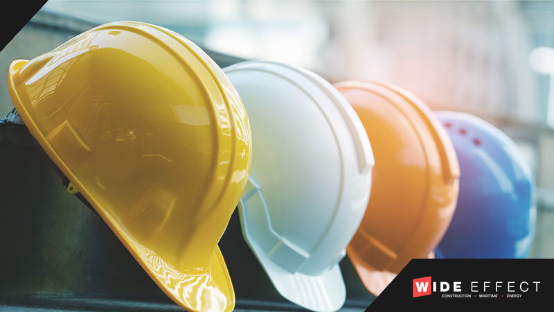 How To Get A Construction Job Through A Staffing Agency