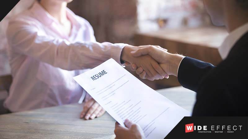 3 Ways A Staffing Agency Can Help Your Business